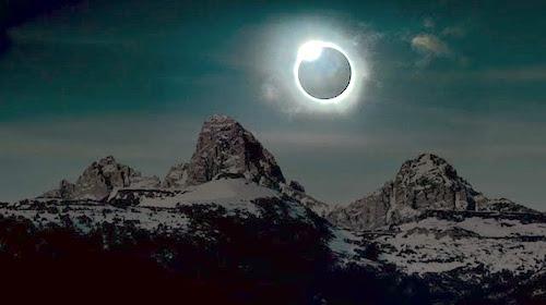 teton eclipse